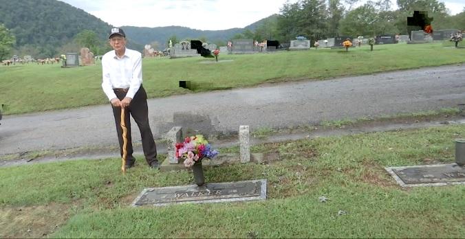 vandalized grave_1537925712451.jpg.jpg
