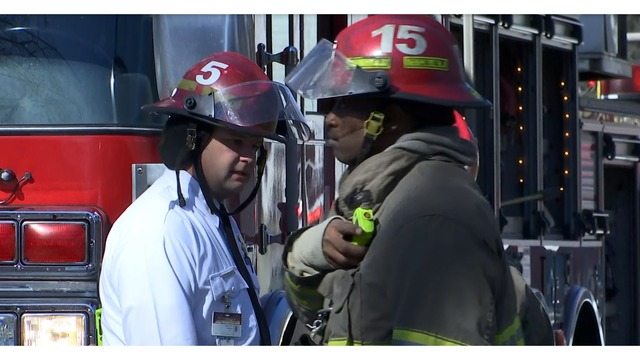 Birmingham fire fighter and EMT on scene_1534264089753.PNG_51775504_ver1.0_640_360_1539982864394.jpg.jpg