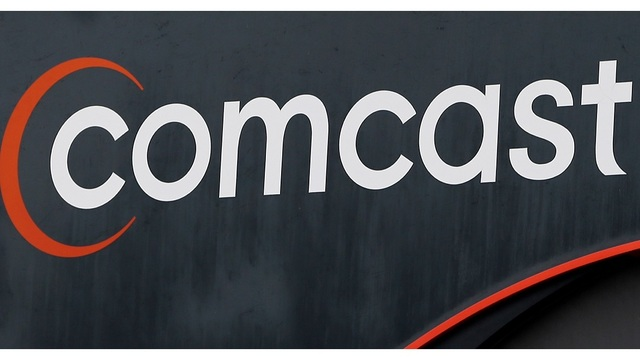 Comcast Changing Cable Game_1530314023709