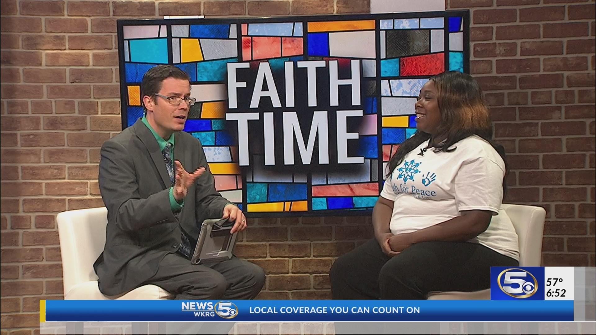 Faith_Time___Push_for_Peace_0_20181021121506
