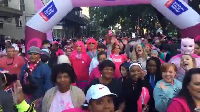 Making_Strides_Against_Breast_Cancer_201_1_20181027152318