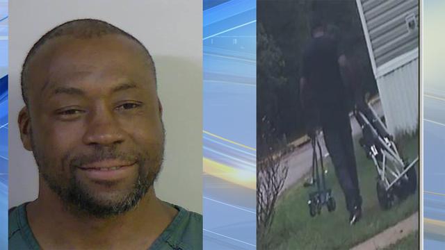 Suspect steals childs walker and wheelchair_1540574920244.jpg_60243679_ver1.0_640_360_1540594515208.jpg.jpg