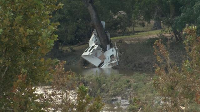 TX flood_1539339321876.jpg.jpg