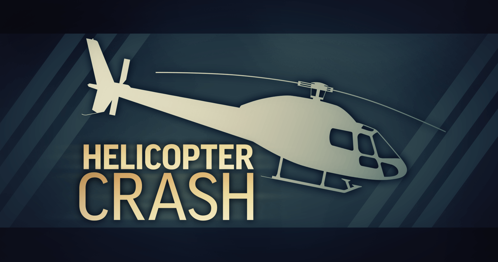 Helicopter Crash_174771