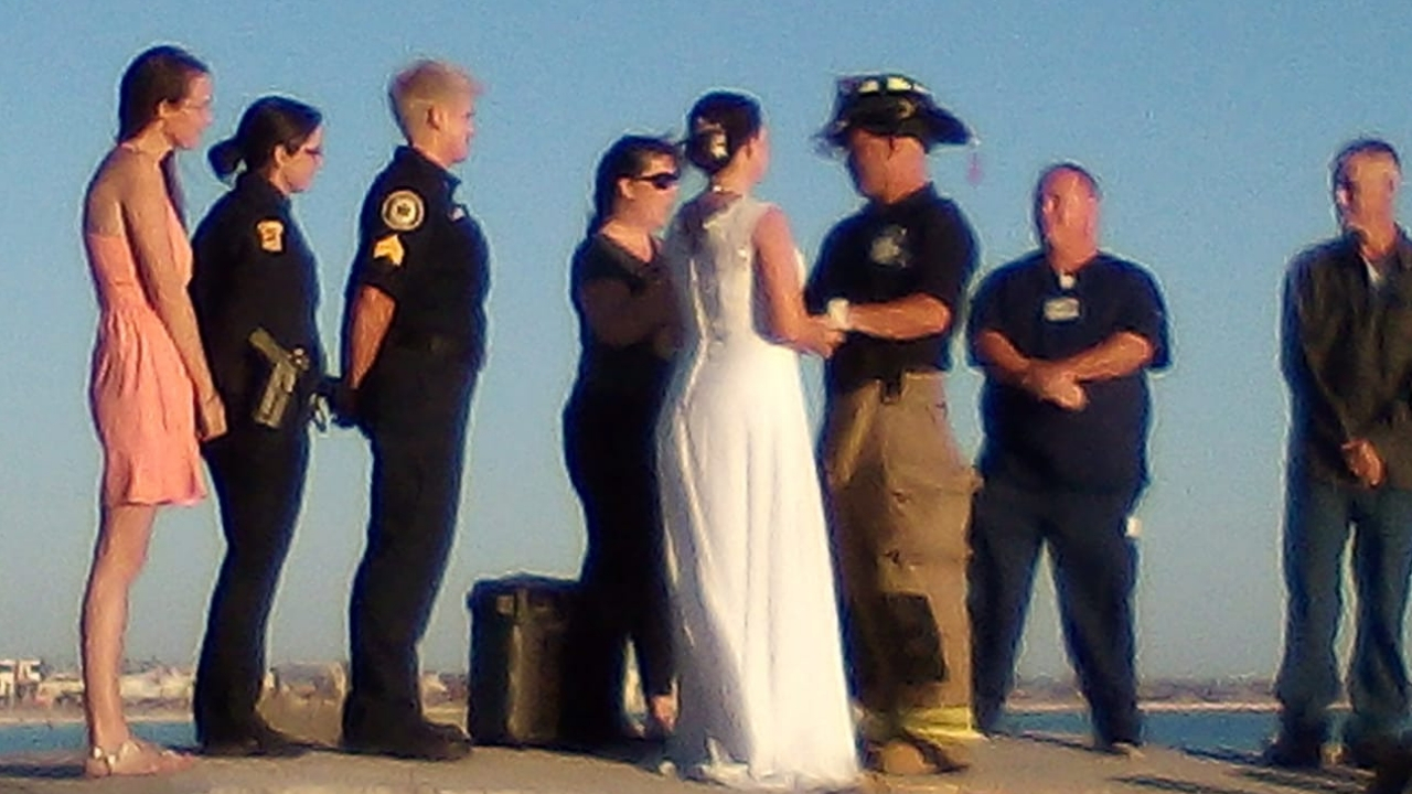 panama city police wedding_1540238106688.jpg.jpg