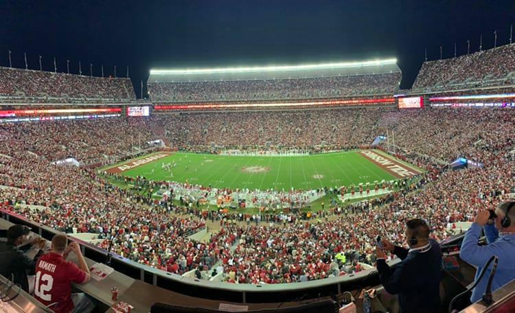Bryant Denny Stadium photo_1543102807234.jpg.jpg