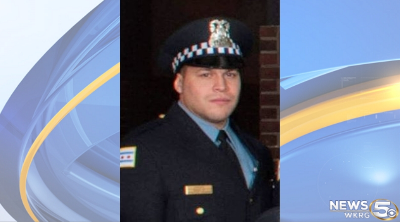 Chicago Police Officer Samuel Jimenez_1542687564565.jpg.jpg