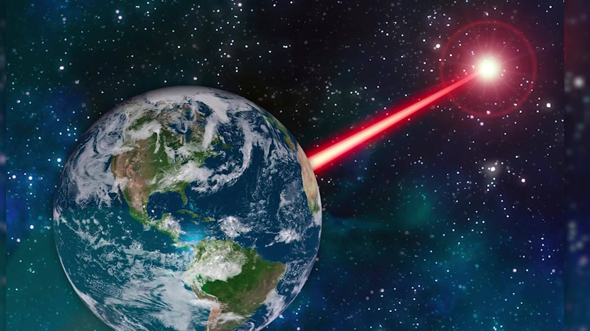 MIT_study_suggests_lasers_could_attract__0_20181108151913