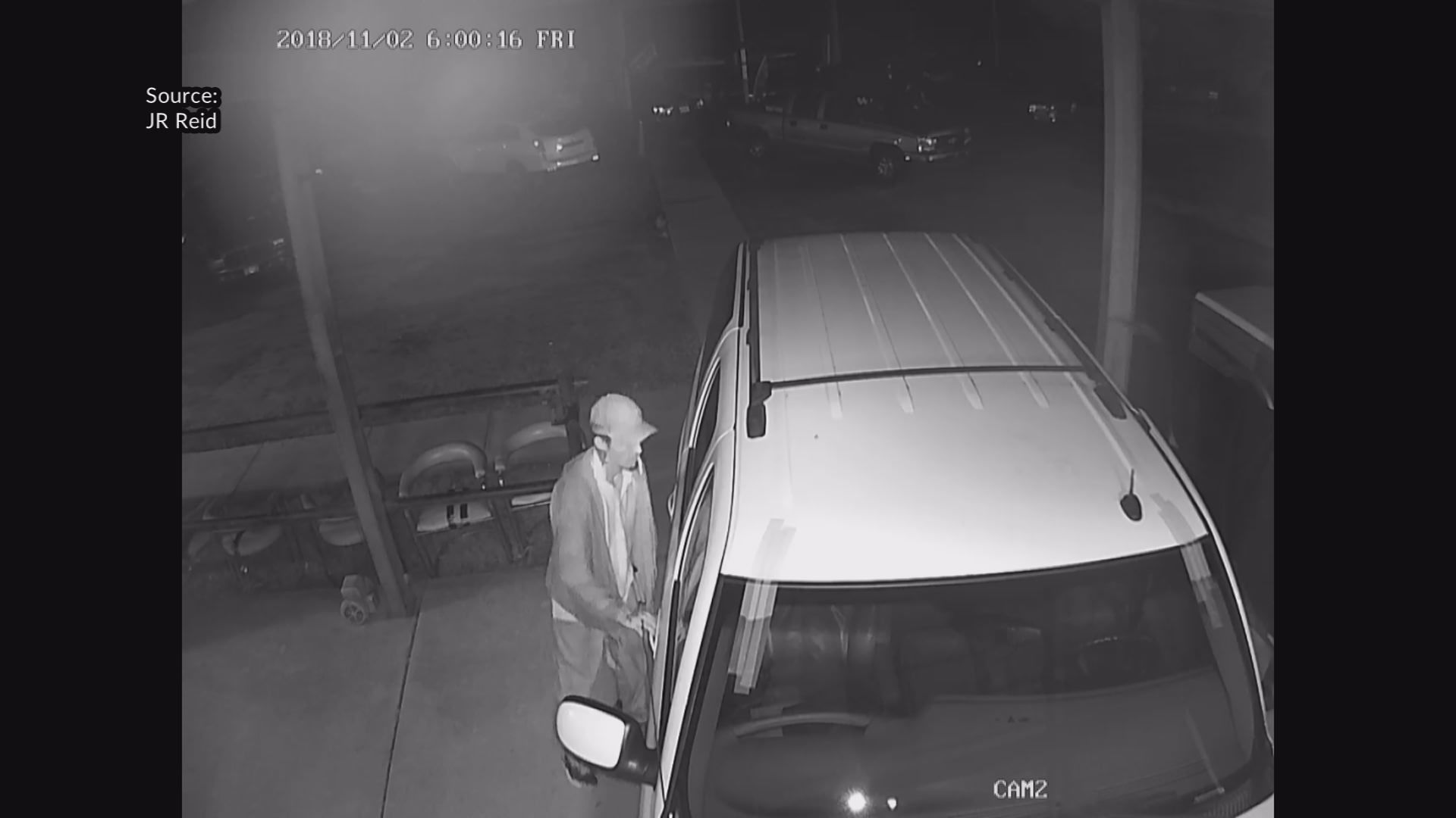 Theft_reported_at_Alabama_Auto_Sales_in__0_20181104164931