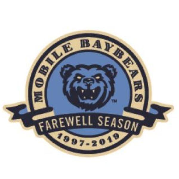 Baybearsfarewell_1544119934568.JPG