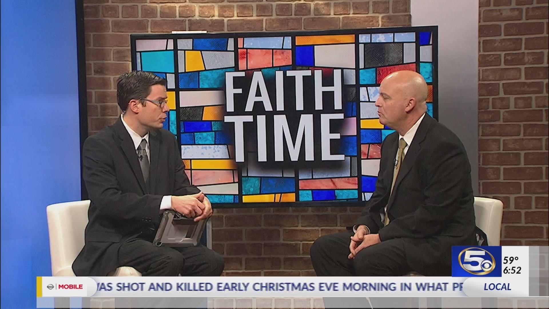 Faith_Time___Christian_education_0_20181230130418