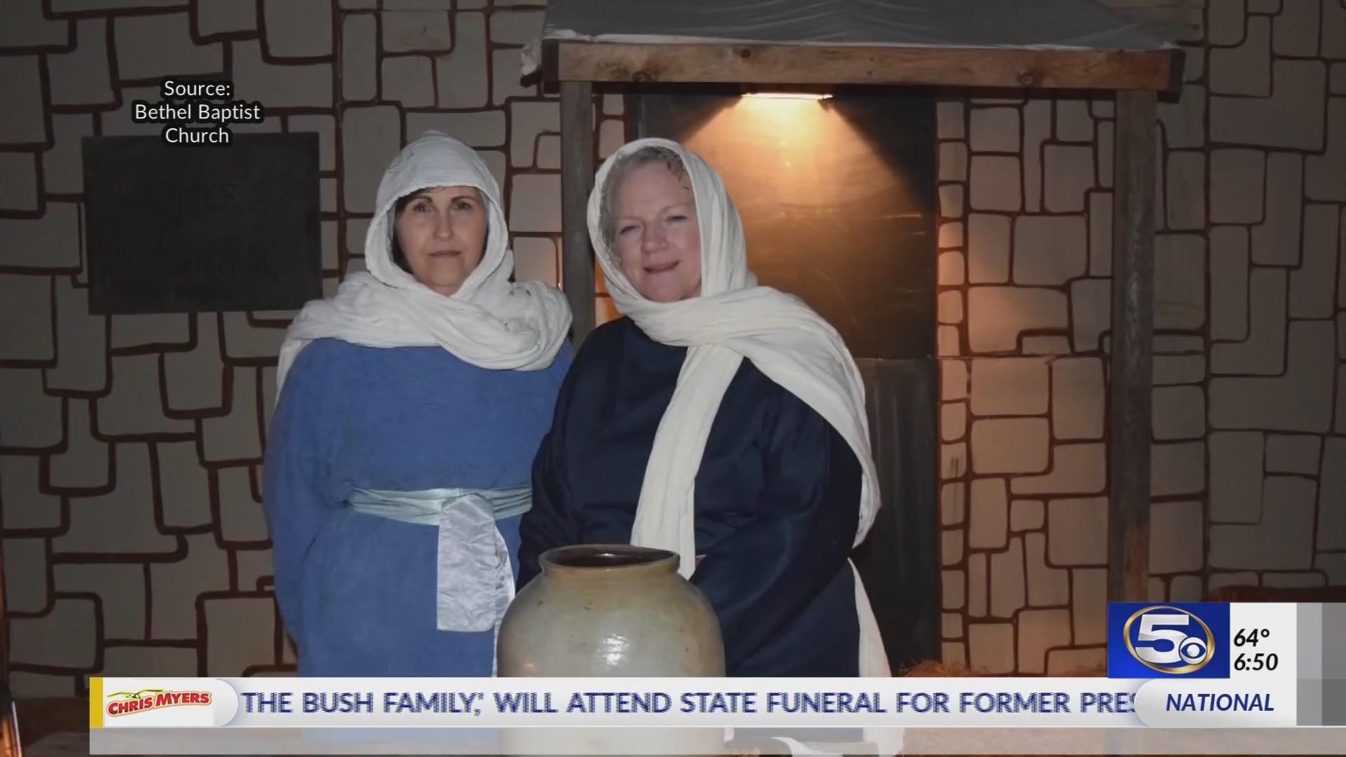Faith_Time___Walk_Through_Bethlehem_0_20181202130050