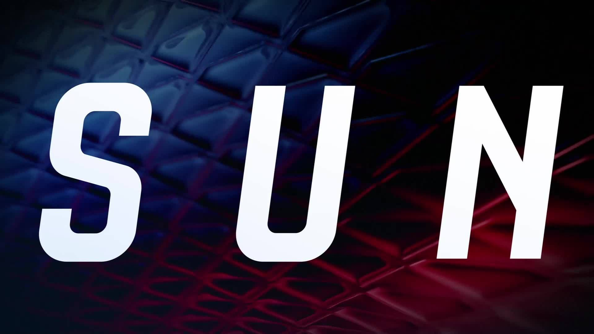 Supergirl | Suspicious Minds Trailer