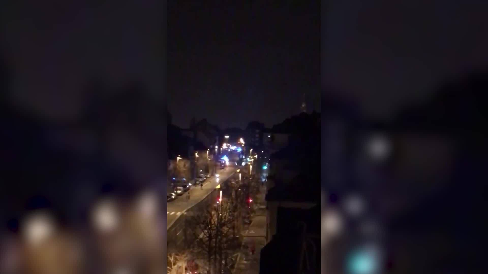 Terror_attack_at_French_Christmas_market_7_20181211234110