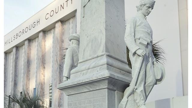 Confederate Monument Florida_1546217654233