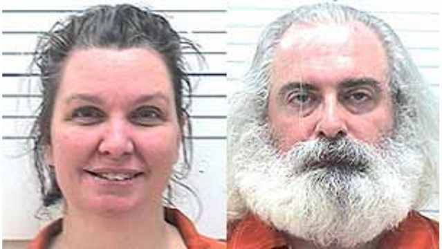 Henry Clarence Lilly III, 49, and Bonnie Beth Mills-Lilly, 42,_1547345848681.jpg_67274256_ver1.0_640_360_1547348084434.jpg.jpg
