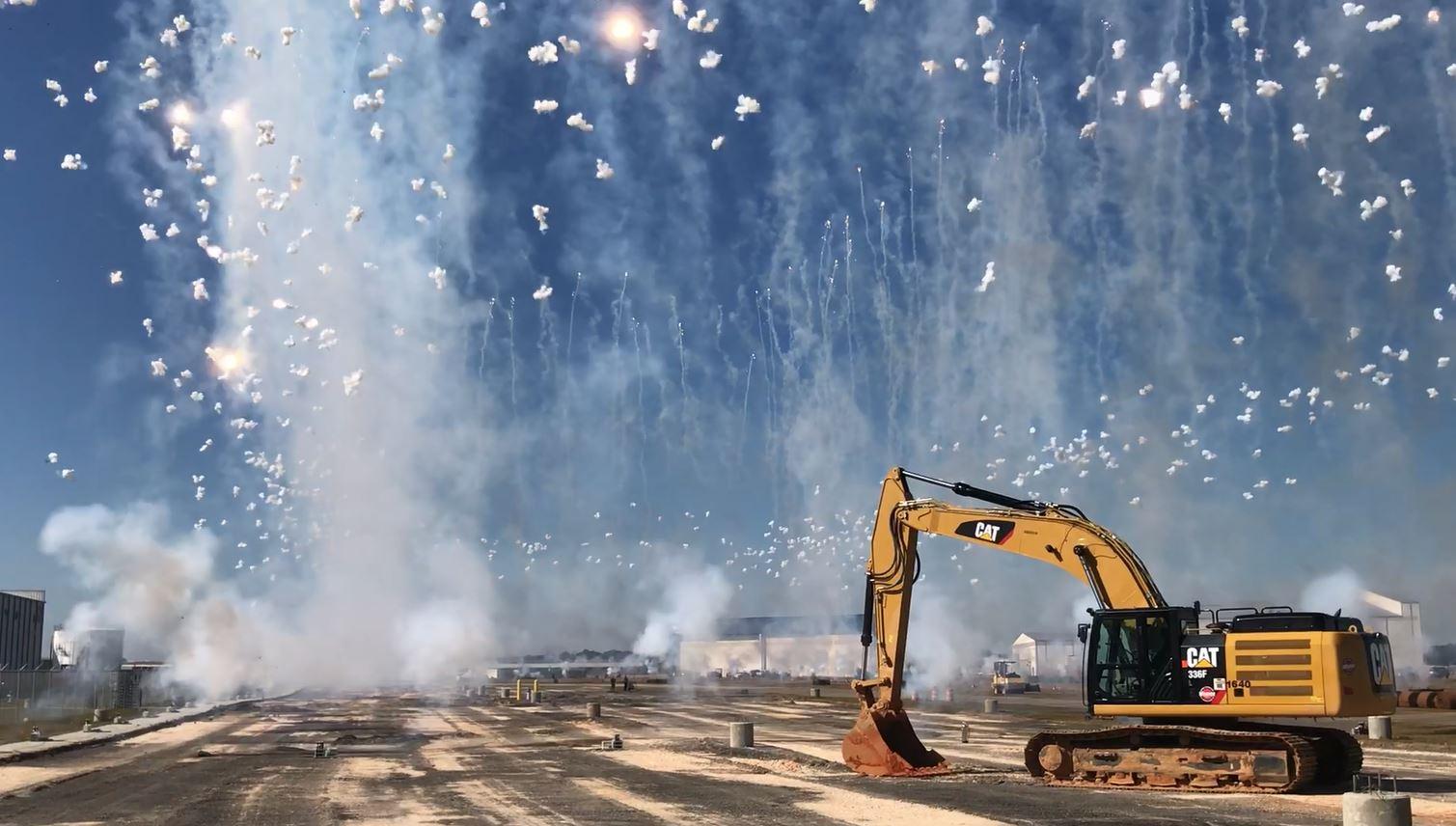 airbus fireworks 1_1547666606144.JPG.jpg