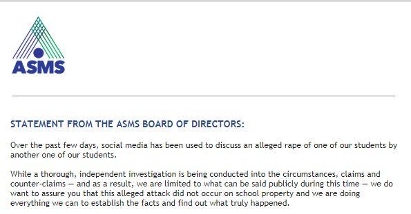 asms investigation_1548107085603.JPG.jpg