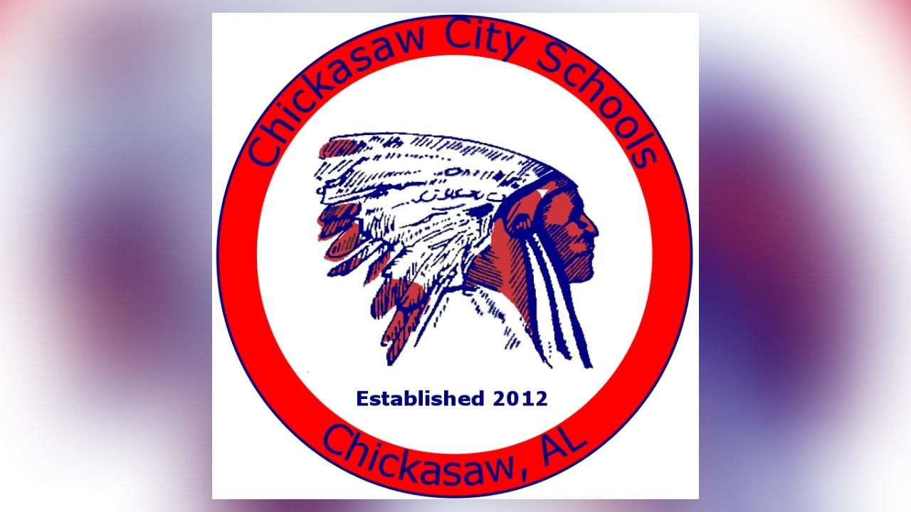 chickasaw early learning_1548960414600.jpg.jpg