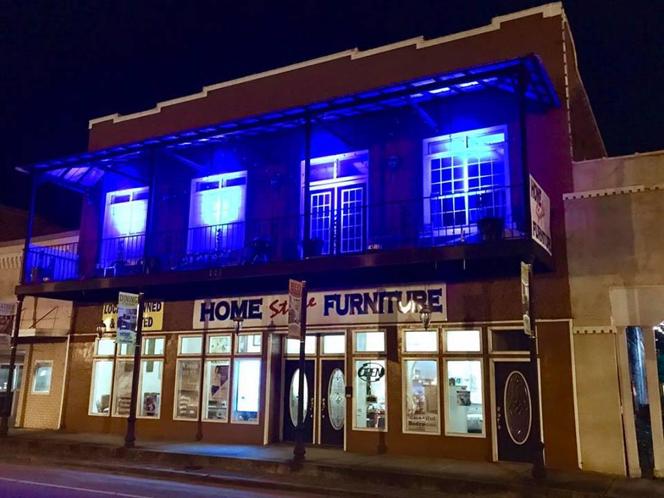 home style furniture_1548420603101.jpg.jpg