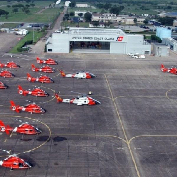 Mobile Coast Guard_195232