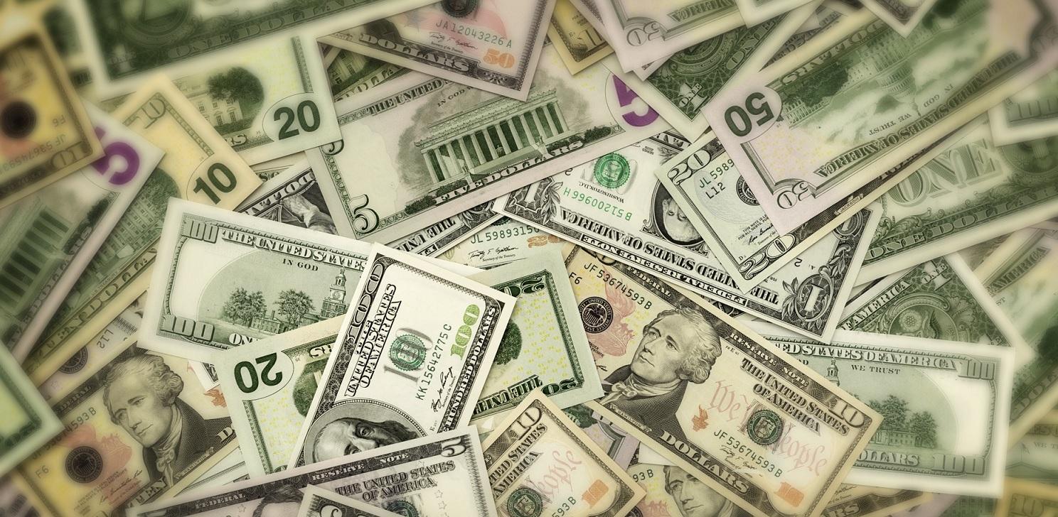 money_1547074450583.jpg