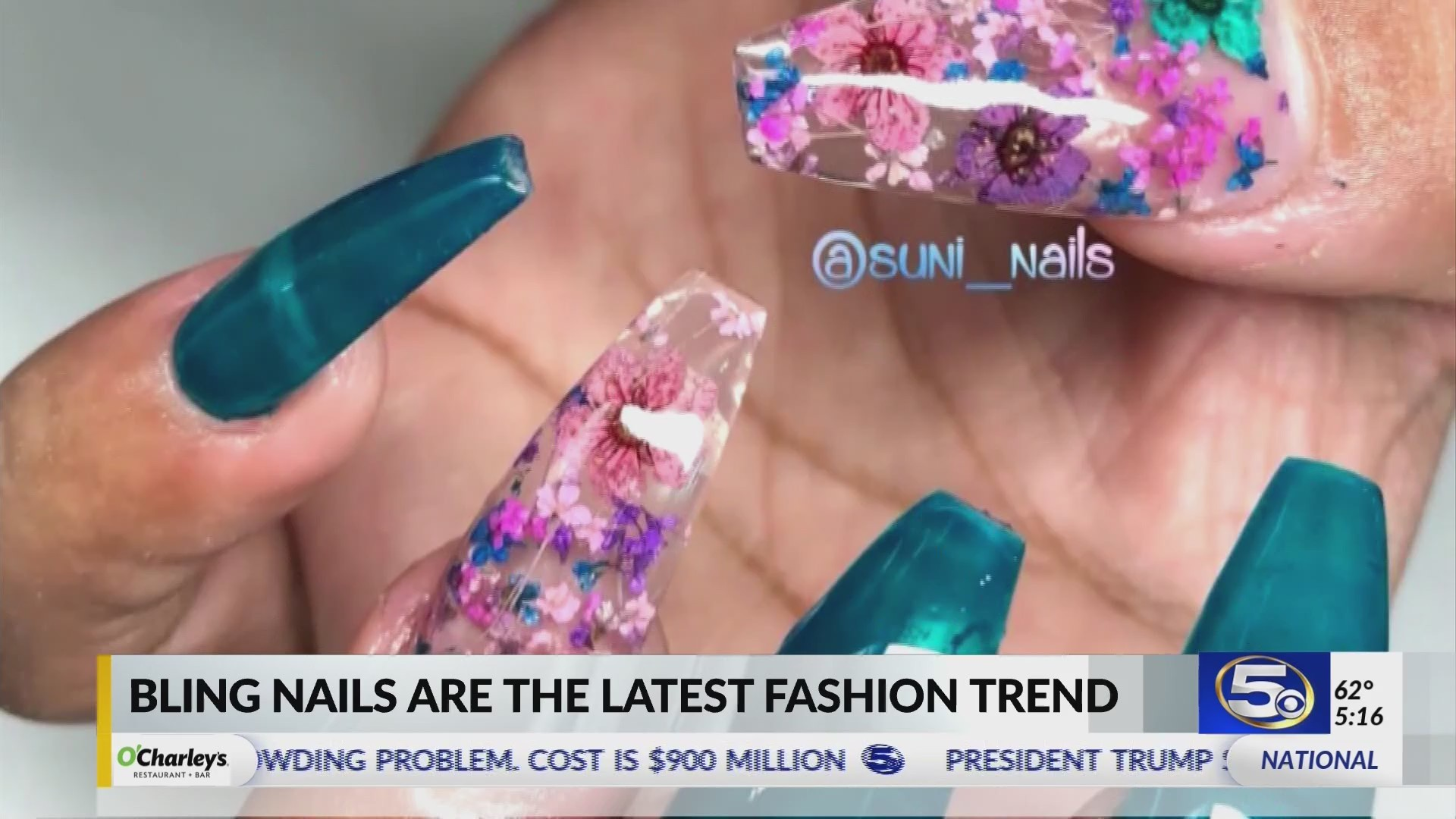 Bling_nails_latest_trend_0_20190213232114