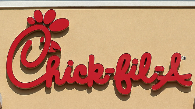Chick-fil-A restaurant sign_14429910_ver1.0_640_360_1550786775917.jpg.jpg