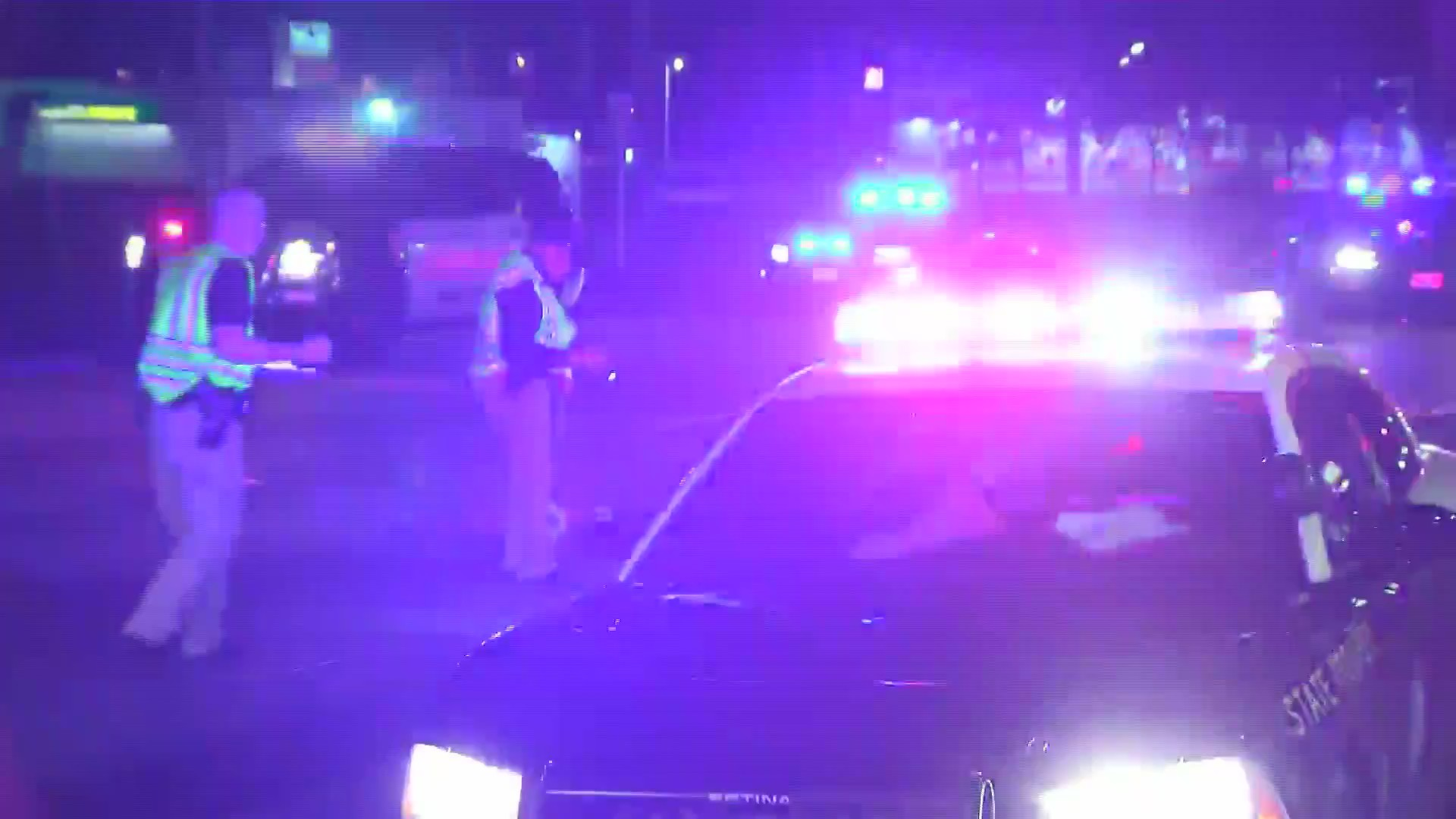 VIDEO__FHP_investigating_deadly_hit_and__0_20190118025011