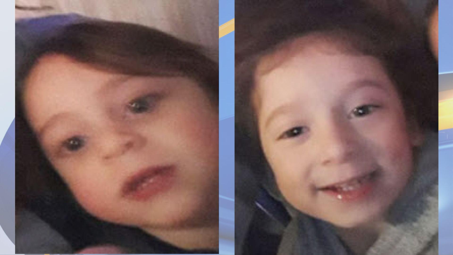missing children florida_1549126524105.jpg.jpg