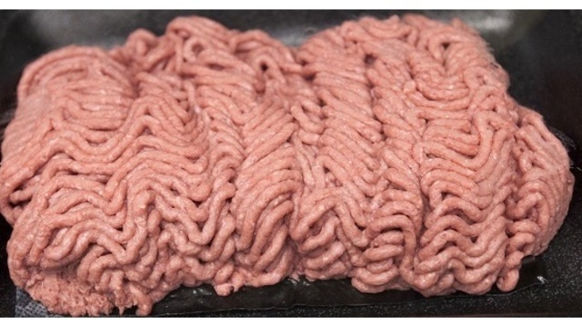 Pink Slime ABC_1550974010814