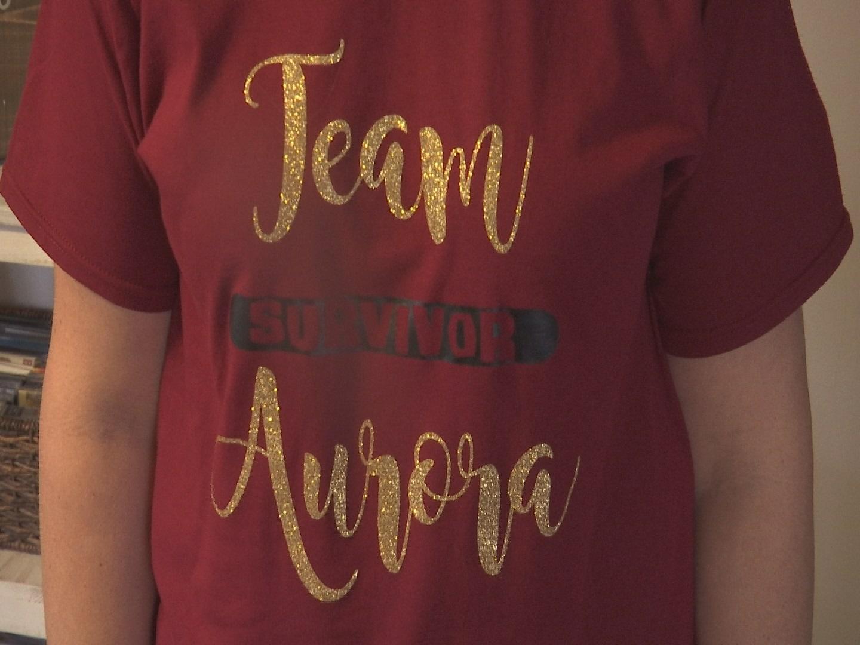 team aurora_1550699354781.jpg.jpg
