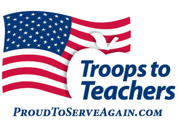 troops to teachers_1549238527755.jpg.jpg
