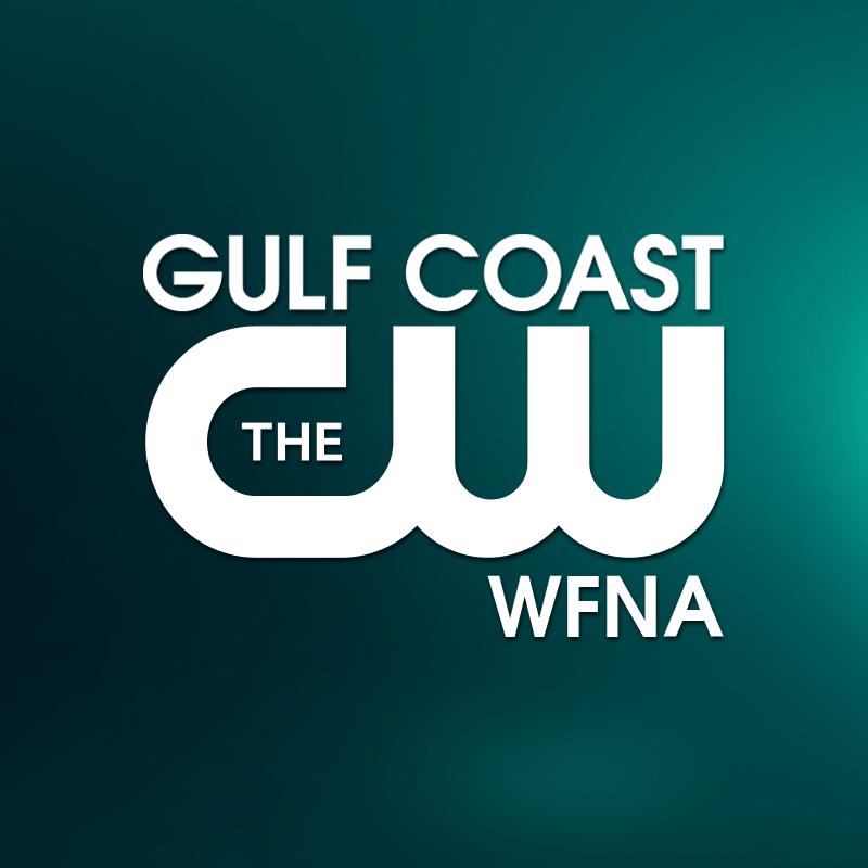 CW_FB_logo (1)_1551999355703.png.jpg