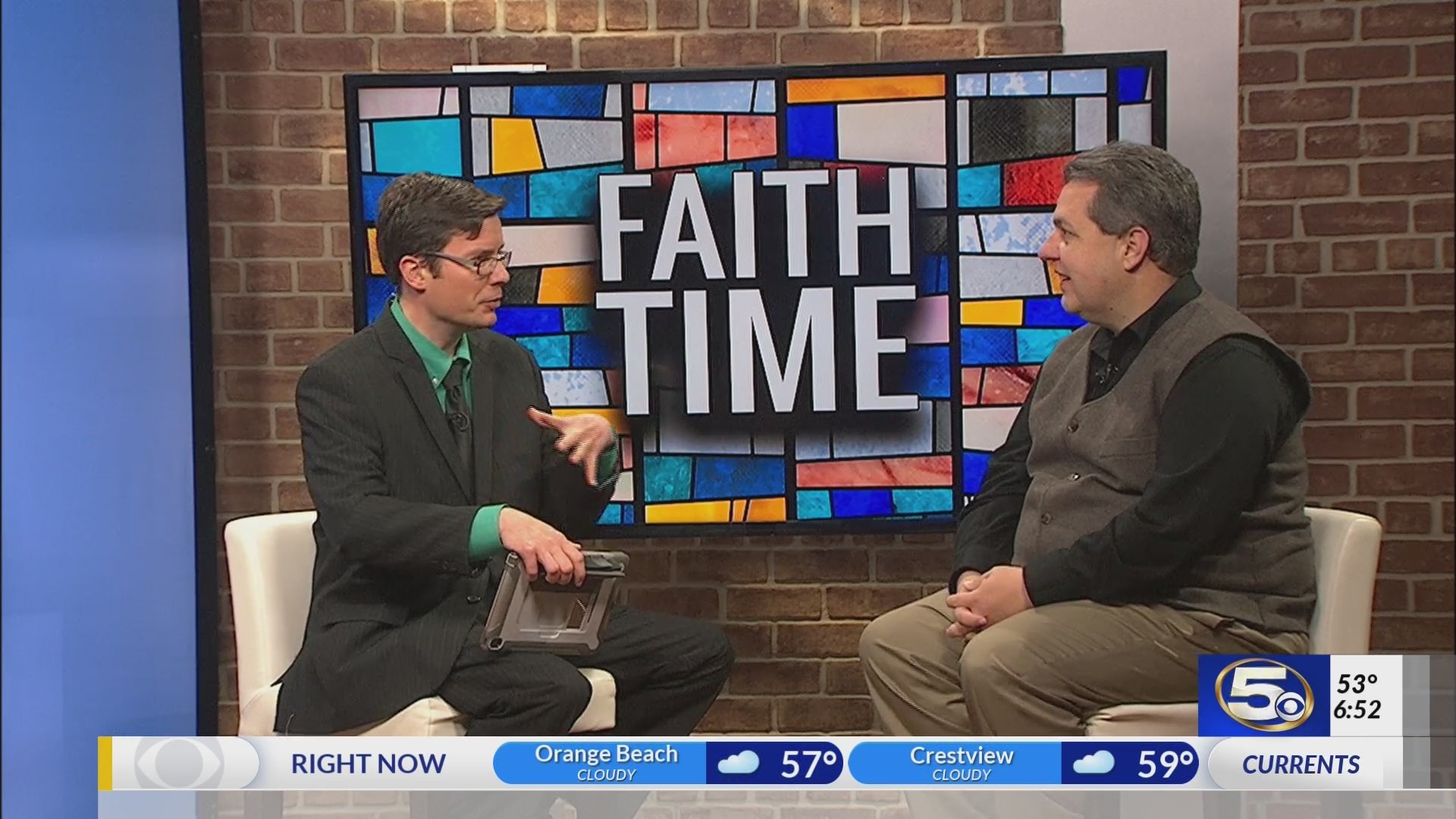 Faith_Time___What_is_a_disciple__0_20190331121923