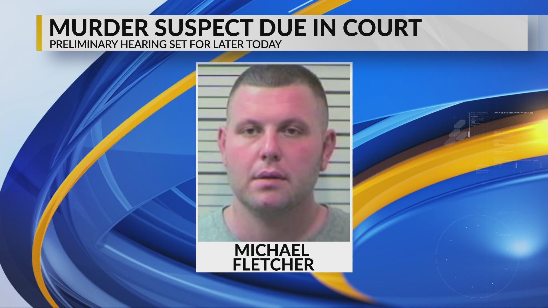 Satsuma_murder_suspect_in_court_today_0_20190325112213