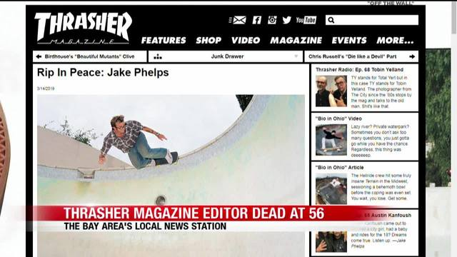 _Thrasher__magazine_editor_dead_at_56_8_77508351_ver1.0_640_360_1552676616462.jpg