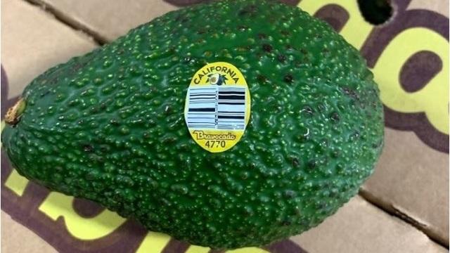 avocado recall_1553383765280.JPG_78877028_ver1.0_640_360_1553391976858.jpg.jpg