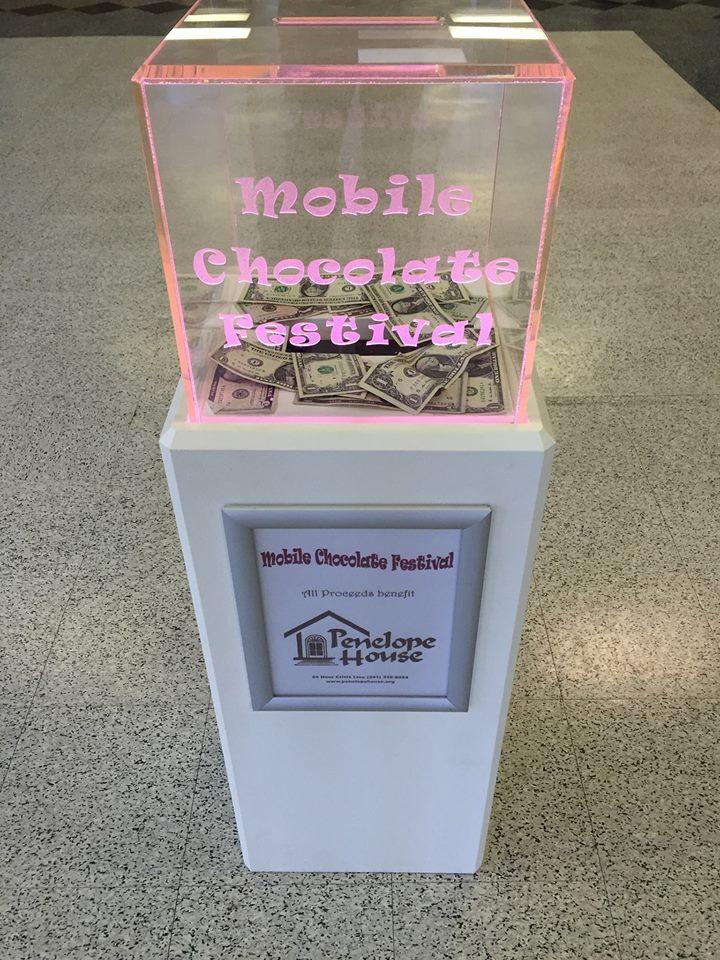 chocolate fest_1553972348798.jpg.jpg