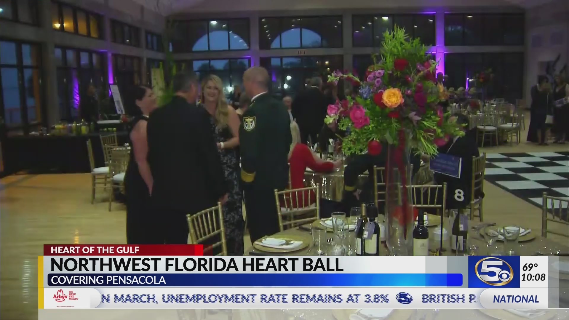 2019_Northwest_Florida_Heart_Ball_1_20190406031748