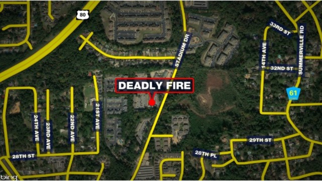Baby killed in Phenix City House Fire_1556136113891.png_84096559_ver1.0_640_360_1556138811572.jpg.jpg