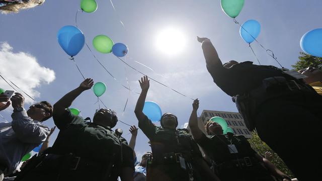 Balloon Release_1556468253901.jpg_84839496_ver1.0_640_360_1556473846015.jpg.jpg
