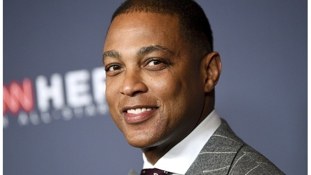 Don Lemon Engagement_1554688818207