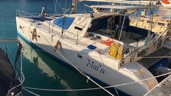 R missing sailboat Grant Neie  16x9 template_1555423326147.jpg-846652698.jpg