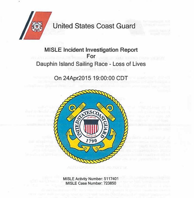 Regatta USCG Investigation Report_1555386374553.JPG.jpg