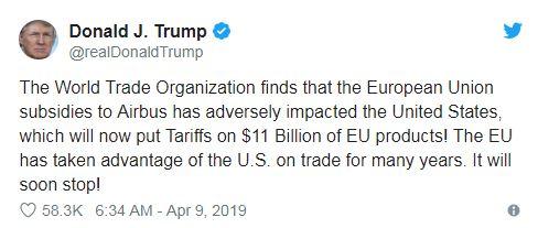 Trump Airbus_1554860562772.JPG.jpg