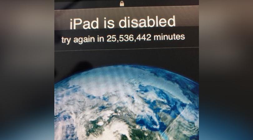 ipad disabled_1554838645797.jpg.jpg