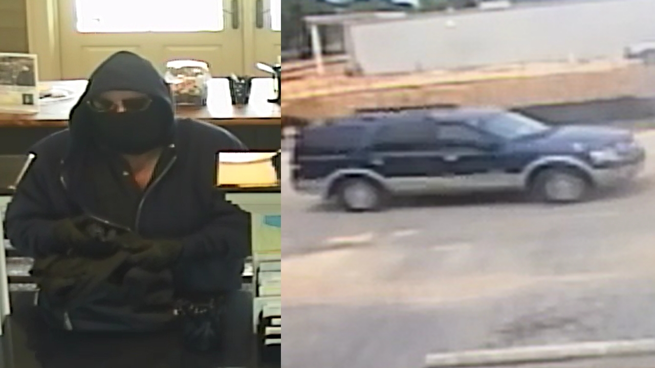 loxley bank robbery_1555962825133.jpg.jpg
