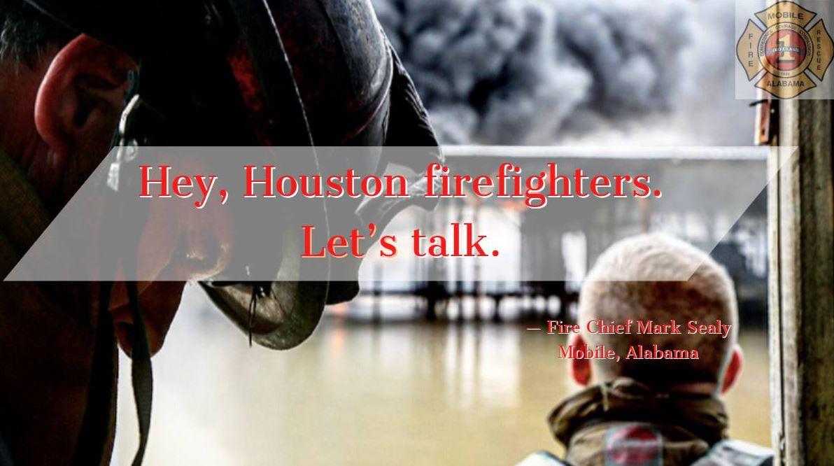 mfrd firefighters_1554842716532.JPG.jpg