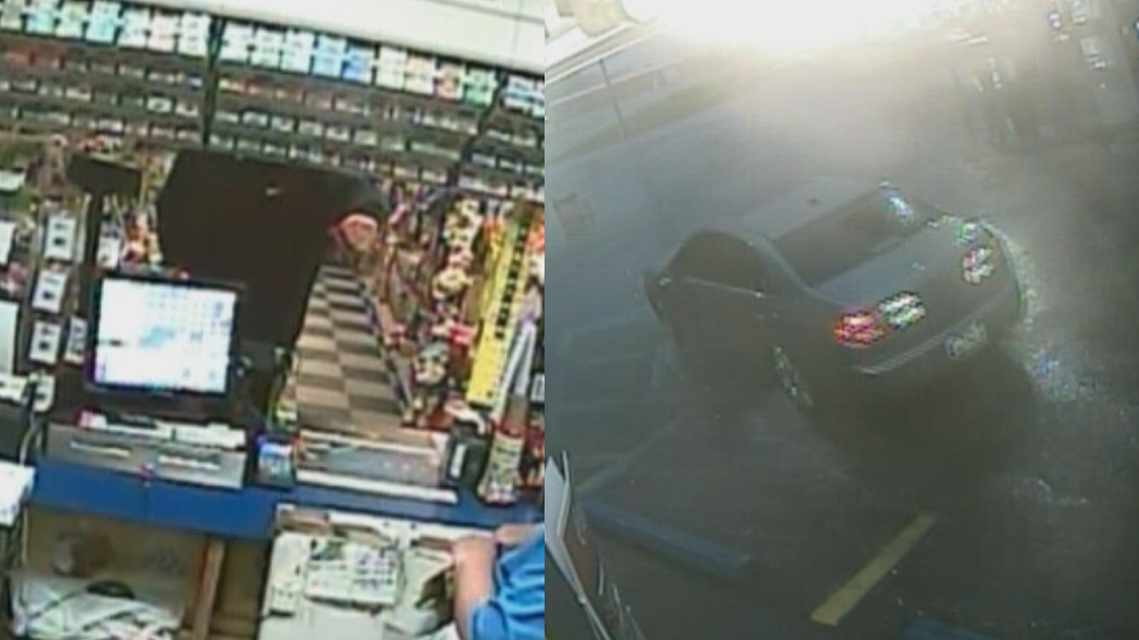 outpost gas station robbery_1556556616308.jpg.jpg